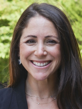 Deena Blair Horn, D.P.M. Profile Photo