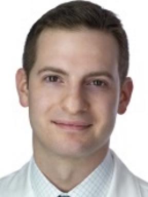 David E. Reichman, M.D. Profile Photo
