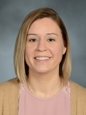 Denise Galan, C.P.N.P. Profile Photo