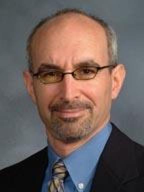 David G. Stein, M.D. Profile Photo