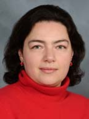 Diana Feldman, M.D. Profile Photo