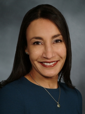 Dina Gad, M.D. Profile Photo