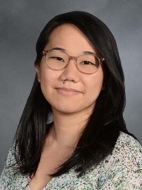 Diane Liu, MD Profile Photo
