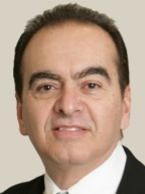Donald J. D'Amico, M.D. Profile Photo