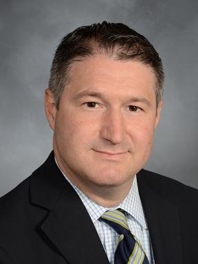 Dana Lukin, M.D. Profile Photo