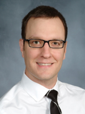 David Pisapia, M.D. Profile Photo