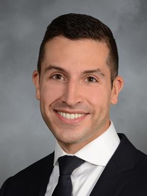 David J. Phillips, M.D. Profile Photo