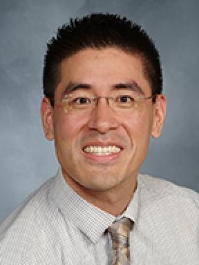 Duncan K. Hau, M.D. Profile Photo