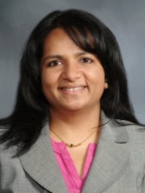 Darshana M. Dadhania, M.D., MS Profile Photo