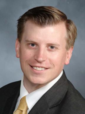 David M. Otterburn, M.D., FACS Profile Photo