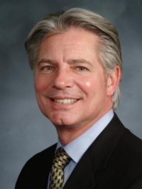 Dix Phillip Poppas, M.D., F.A.C.S., F.A.A.P. Profile Photo