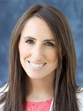 Danielle Staub, MS, RD, CDN Profile Photo