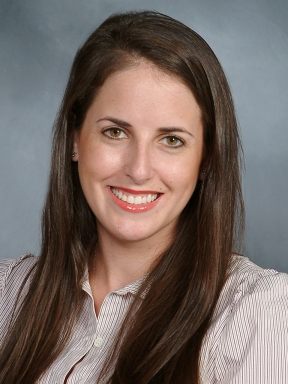 Dorian Batt, M.D. Profile Photo
