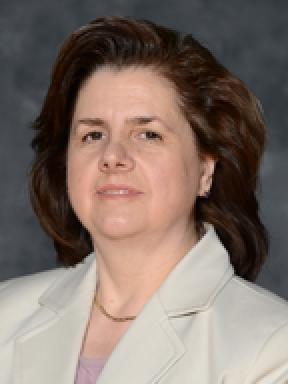 Donna Anthony
