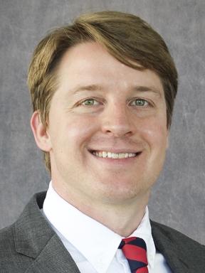 Dustin Joseph Carpenter, M.D. Profile Photo