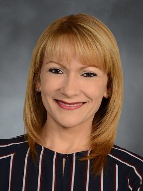 Dwindally Rosado-Rivera, M.D. Profile Photo