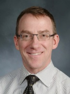 Jeffrey E. Ball, M.D. Profile Photo