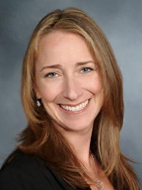 Elizabeth Anne Grill, Psy.D. Profile Photo