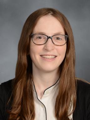 Emily Schonfeld, M.D. Profile Photo