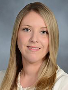 Erin Mulvey, M.D. Profile Photo