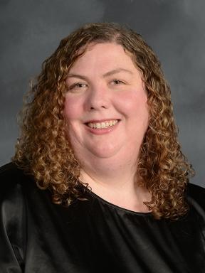 Elizabeth Moore, D.O. Profile Photo