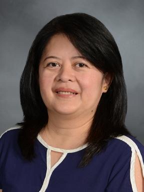 Elvie Soria, N.P. Profile Photo