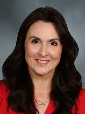 Edith Schussler, M.D. Profile Photo
