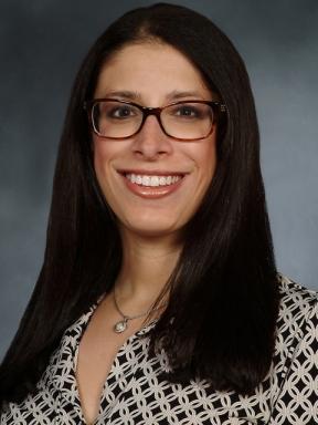 Elaina DellaCava, M.D. Profile Photo