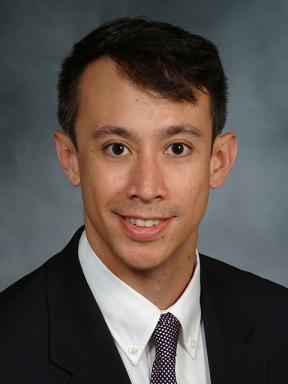 Eric J. Mallack, M.D. Profile Photo