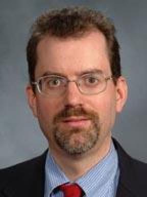 Eric John Ogden-Wolgemuth, M.D. Profile Photo