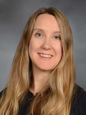 Elizabeth Fiorino, M.D. Profile Photo