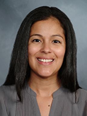 Elisa Maria Aponte, M.D. Profile Photo