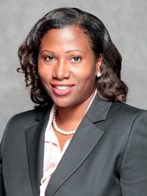 Eloise Chapman-Davis, M.D. Profile Photo
