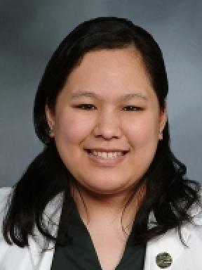 Elizabeth Anne Enrique De Jesus, N.P. Profile Photo