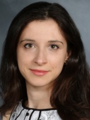 Elena Friedman, M.D. Profile Photo