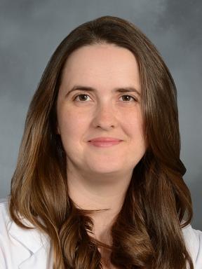 Emilie Vander Haar, M.D. Profile Photo