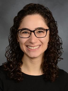 Emily Fessler, M.D. Profile Photo