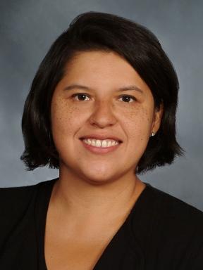 Elvira Villafuerte, M.D. Profile Photo