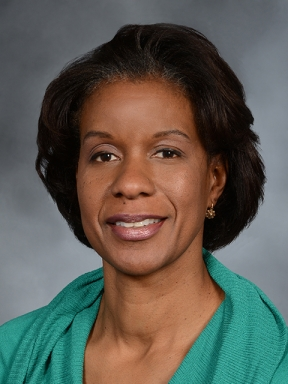 Erica Phillips, M.D. Profile Photo