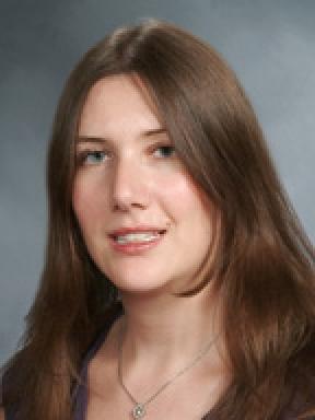 Erica Weinstein, M.D. Profile Photo