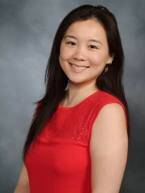 Esther Cheng, D.O. Profile Photo