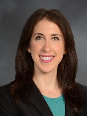 Rachel Stahl, MS, RD, CDN, CDCES Profile Photo