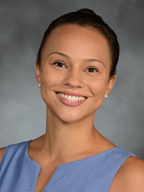 Eva Kerby, M.D. Profile Photo