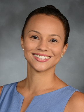 Eva Kerby, M.D. Profile Photo