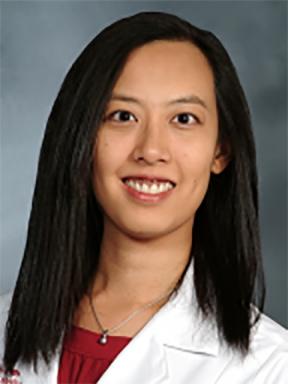 Erica Y. Chu, M.D. Profile Photo