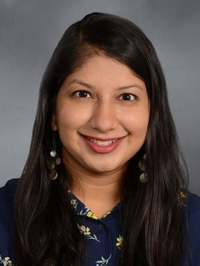 Fauzia Shaikh, M.D. Profile Photo