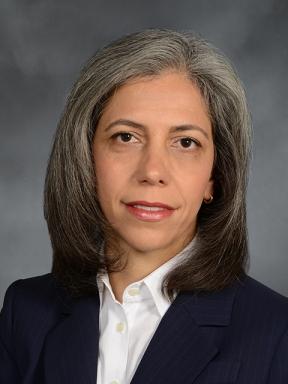 Fernanda Mazzariol, M.D. Profile Photo