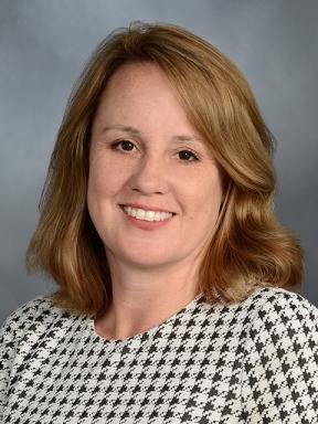 Faith Gunning-Dixon, Ph.D. Profile Photo