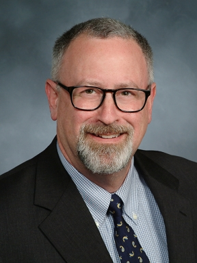 Fred Nathan Pelzman, M.D. Profile Photo