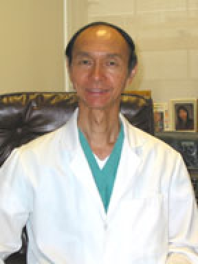 Fun-Sun Frank Yao, M.D. Profile Photo